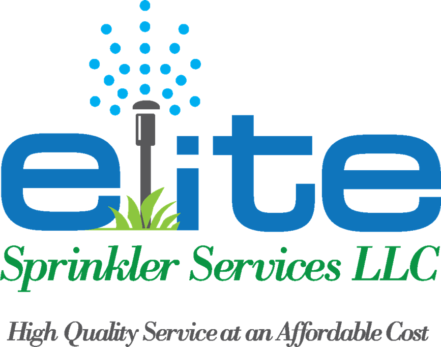 Elite Sprinklers Services